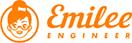 https://engineer.emilee.jp/